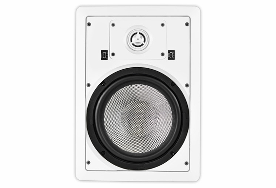 In Wall Speaker MKW650 Ultra Reference Pair
