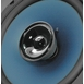 "OSD Audio IW810 3-Way 8"" Woofer, 1"" Silk Tweeter and 2"" Mid In Wall Speaker Pair"
