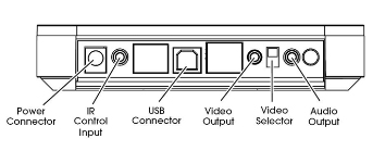 Direct Tv Swm Wiring Diagrams moreover Inserter For Schematic Diagrams besides 1999 Daewoo Lanos Engine Diagram as well Direct Tv Swm Wiring Diagrams furthermore College Wiring Diagrams. on directv genie wiring