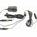 IRP-3 Triple Emitter IR Repeater  Kit