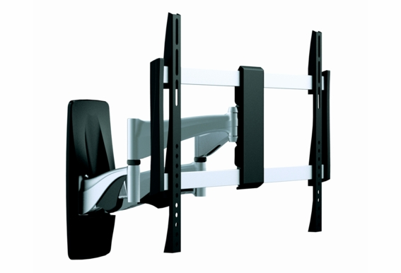 "LED/LCD/Plasma Tilt & Swivel Mount 32"" - 70"" OSD TSM-19-464X"