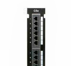Networking / Patch Panels
