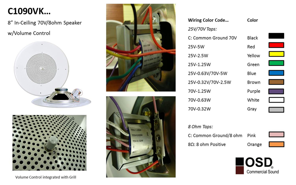 paging amplifier wiring diagrams with Wiring 70 Volt Pa System on Yamaha 6 5 Ceiling Speakers Wiring Diagram in addition Val  Speaker Wiring Diagram together with Wiring 70 Volt Pa System likewise work Design Video moreover Jbl Ceiling Speaker Wiring Diagram.