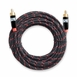 OSD Subwoofer Audio Cable 25FT