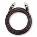 OSD Subwoofer Audio Cable 6ft