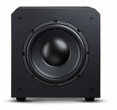 Subwoofers for Black Friday and Cyber Monday