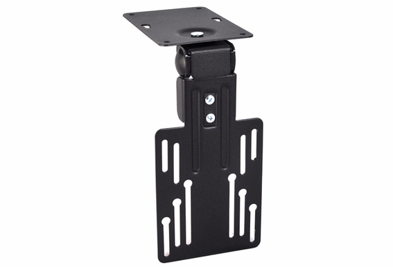 "Swivel Under Cabinet  TV Mount 13""-23""  OSD TSM-CM"