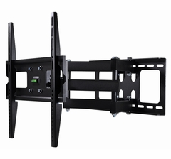 TV Mounts that Tilt & Swivel