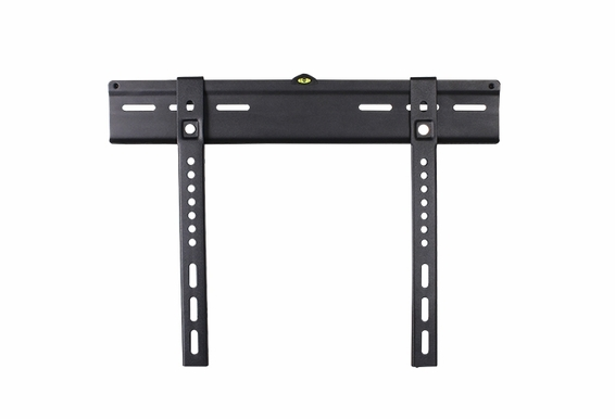 "TV Wall Mount for Plasma/LCD Fixed Flat Mount 23""- 37"" OSD FM-624"