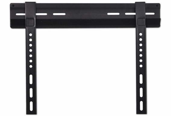 "TV Wall Mount for Plasma/LCD Fixed Flat Mount 23""- 42"" OSD FM-324"