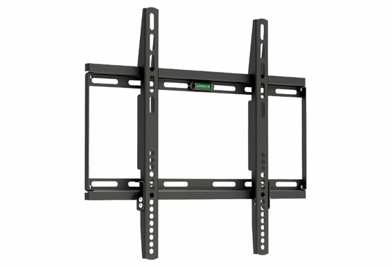 "Wall Mount for Plasma/LED/LCD TVs  Fixed Mount 32' - 42"" OSD-FM-144"