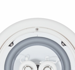 Weather Resistant Ceiling Speakers