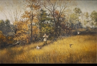 ABBETT:  HILLSIDE DOUBLE</a><br><b>- SOLD</b>