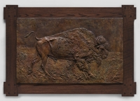 "BISON: BISON RELIEF</a> <img src=""http://edit.store.yahoo.com/I/yhst-53343112752519_1792_1103024"">"