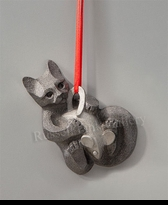 "CAT:  CAT ORNAMENT VI</a> <img src=""http://edit.store.yahoo.com/I/yhst-53343112752519_1792_1103024"">"