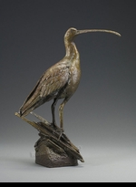 "CURLEW:  SINGLE CURLEW</a> <img src=""http://edit.store.yahoo.com/I/yhst-53343112752519_1792_1103024"">"