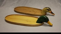 "KERR: MALLARD DRAKE & HEN SERVING TRAYS</a> <img src=""http://edit.store.yahoo.com/I/yhst-53343112752519_1792_1103024"">"