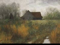 MONROE:  HOMESTEAD</a><br><b>- SOLD</b>