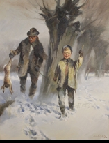 "SCHATZ:  OLD MAN & THE BOY</a> <img src=""http://edit.store.yahoo.com/I/yhst-53343112752519_1792_1103024"">"