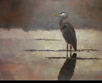 "ST. CLAIR: GREAT BLUE HERON</a> <img src=""http://edit.store.yahoo.com/I/yhst-53343112752519_1792_1103024"">"