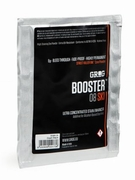 Grog Booster 08 (Street Killer Ink)