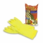 Clean Ones Premium Household Gloves