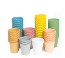 Dental-Cups