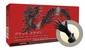 Latex Exam Gloves | Microflex Black Dragon