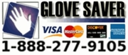 Your source for wholesale latex gloves, nitrile gloves and vinyl gloves.
