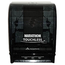 Marathon Touchless Dispenser
