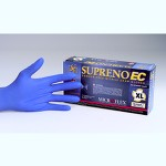 (SOLD-OUT) Microflex, Supreno EC, Nitrile Gloves