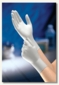 Nitrile Gloves: Kimberly Clark / Sterling / 1,500 Per Case