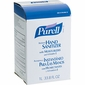 Purell Instant Hand Sanitizer NXT Refill 1000ml GOJ 215608EA