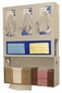 Respiratory-Hygiene-Station-Dispenser-Large