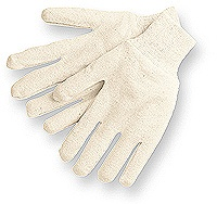 Reversible Jersey Glove
