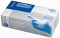 SensiCare PF Exam Gloves (Medline)