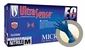 ULTRASENSE EC Nitrile Gloves