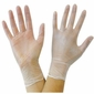 Vinyl Exam Gloves (Best Buy)