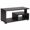 Morristown Collection Coffee Table in Espresso Wood Finish [EV-CT-3890-00-GG]