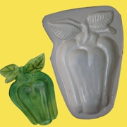 BELL PEPPER MINI MOLD