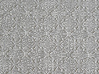 MARQUISE TEXTURE MAT