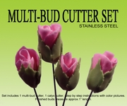 MULTI-BUD CUTTER