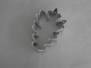 OAK LEAF CUTTER
