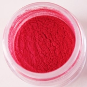 SPICY PINK LUSTER DUST