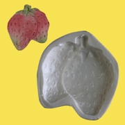 STRAWBERRY MINI MOLD