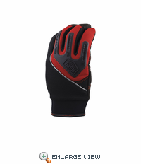 Auto Zero Skratch Tech Gloves