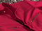 Red Kap CC18RD Red Zip-Front Cotton Coveralls