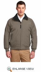 Challenger™ Jacket. J754 (9-Colors)