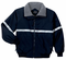 Challenger Jacket with Reflective Taping J754R