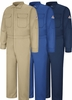 CLB2 EXCEL-FR™ COMFORTOUCH™ 7oz. Deluxe Coverall